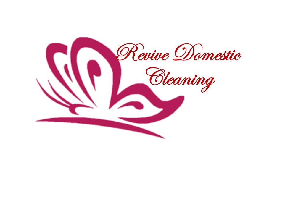 Revive Domestic Services