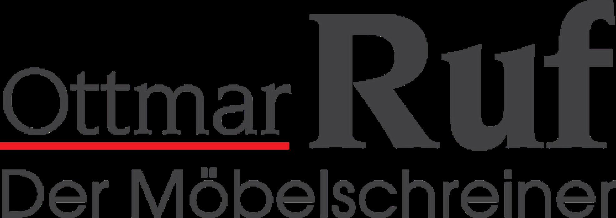 Bild zu Ottmar Ruf - Der Möbelschreiner in Augsburg