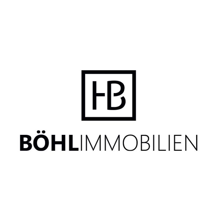 Bild zu Böhl Immobilien in Hückeswagen