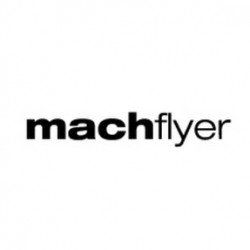 machflyer