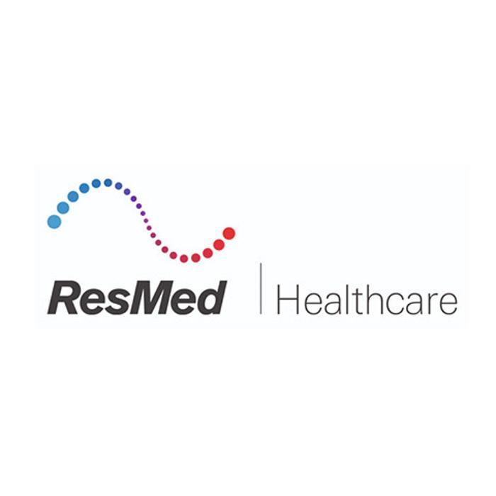 Bild zu ResMed Healthcare Filiale Mannheim in Mannheim