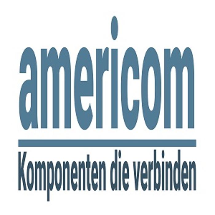 Bild zu Americom GmbH in Geretsried