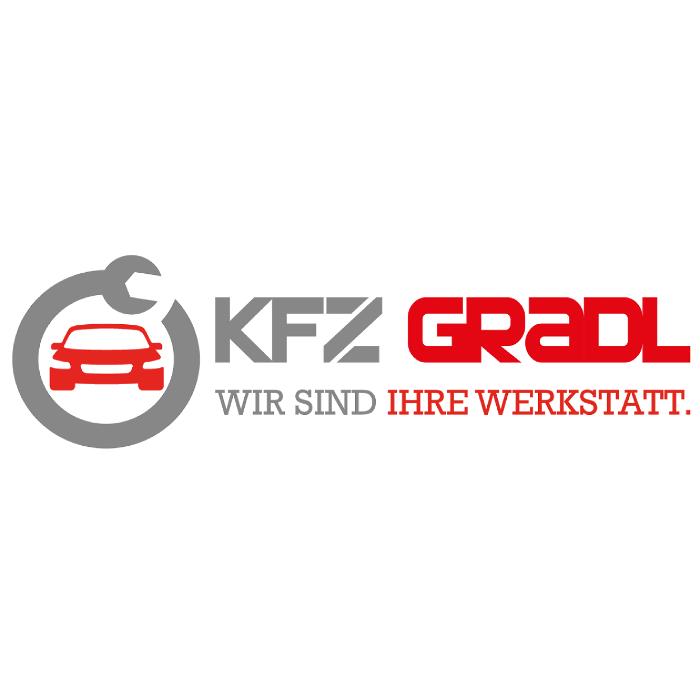 Bild zu KFZ Gradl in Regensburg