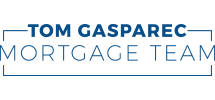 Tom Gasparec Mortgage Team - Oakville, ON, ON L6L 7L7 - (866)492-4024 | ShowMeLocal.com
