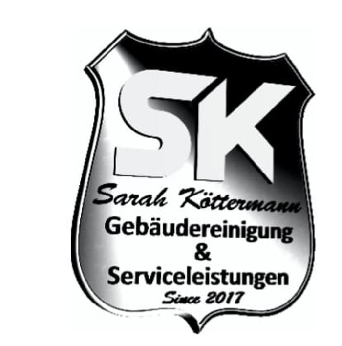 Bild zu Sk Gebäudereinigung & Serviceleistungen in Oer Erkenschwick