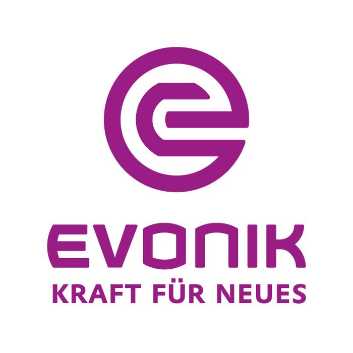 Bild zu Evonik in Darmstadt
