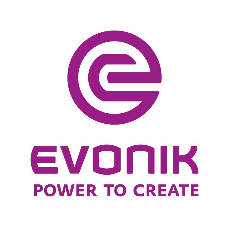 Evonik - Milton Keynes, Buckinghamshire MK10 0AF - 020 8678 8532 | ShowMeLocal.com