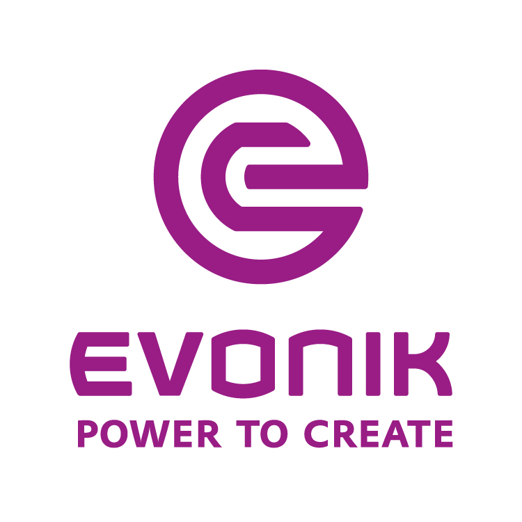 Evonik - Manchester, Lancashire  - 020 8678 8532 | ShowMeLocal.com