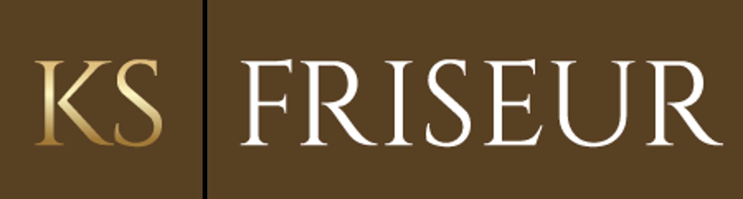 KS Friseur München Pasing