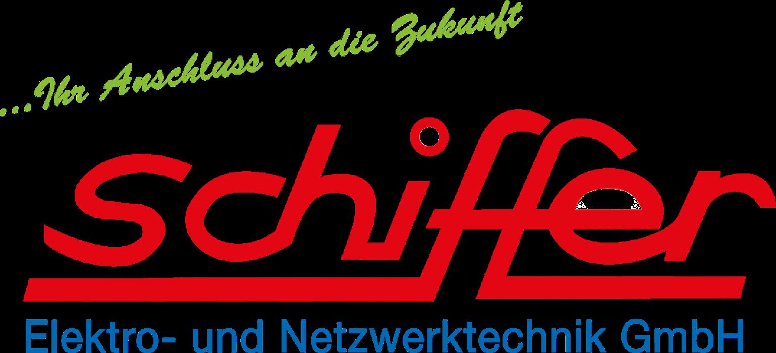 Bild zu Schiffer Elektro- und Netzwerktechnik GmbH in Krefeld