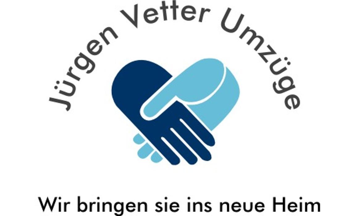 Bild zu Jürgen Vetter Umzüge in Wiesbaden