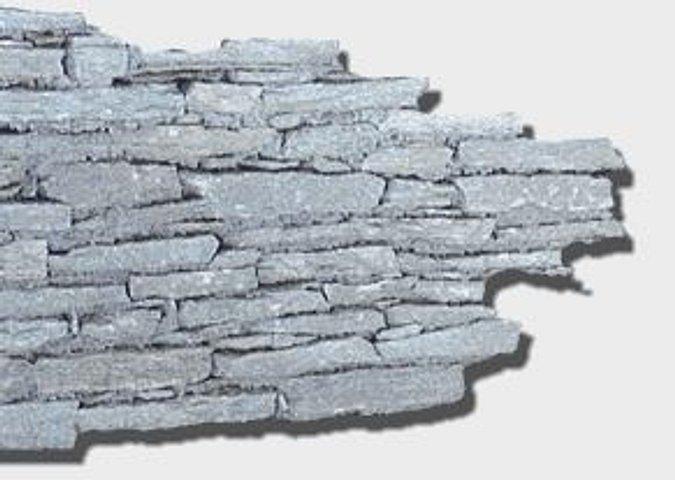 Marazzi Natursteine AG