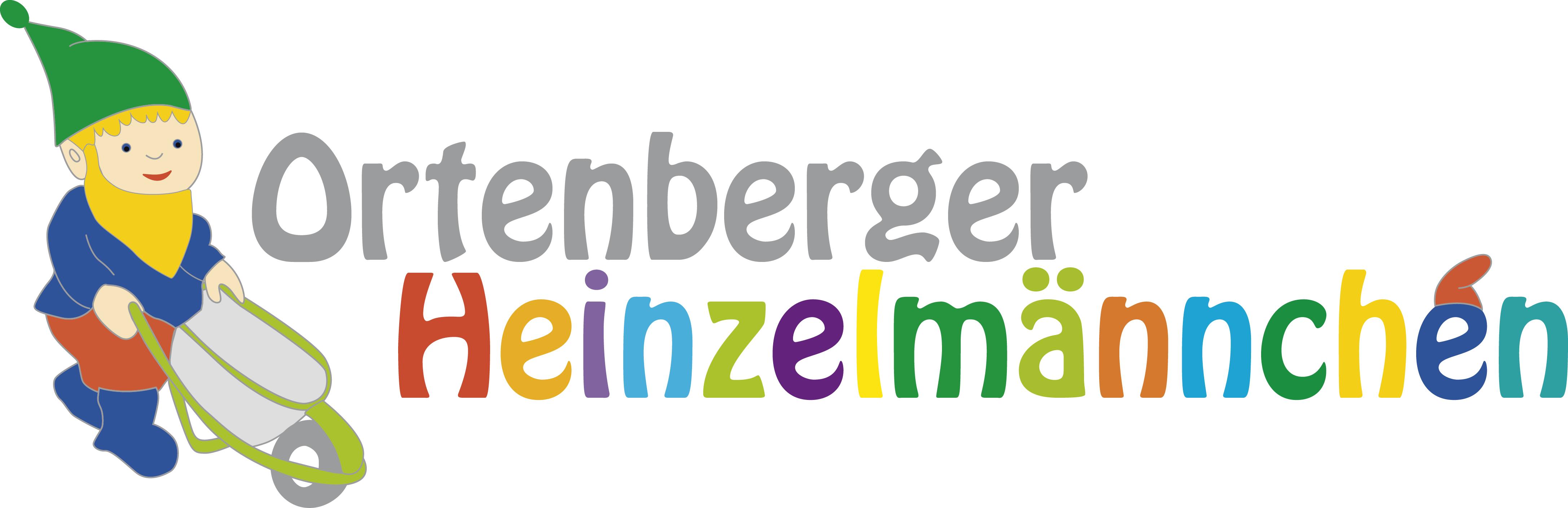 Hausmeister- & Dienstleistungsservice Manfred Pattberg