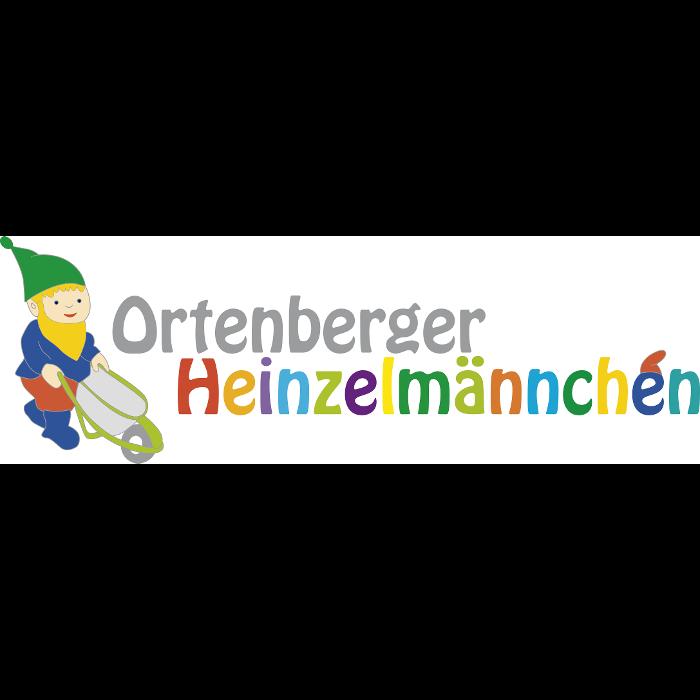 Bild zu Hausmeister- & Dienstleistungsservice Manfred Pattberg in Ortenberg in Hessen