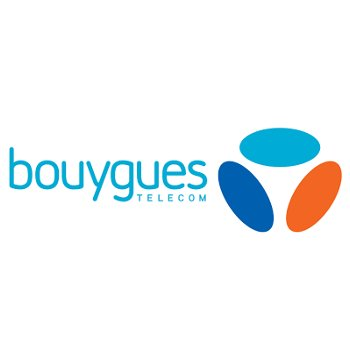 BOUYGUES TELECOM store