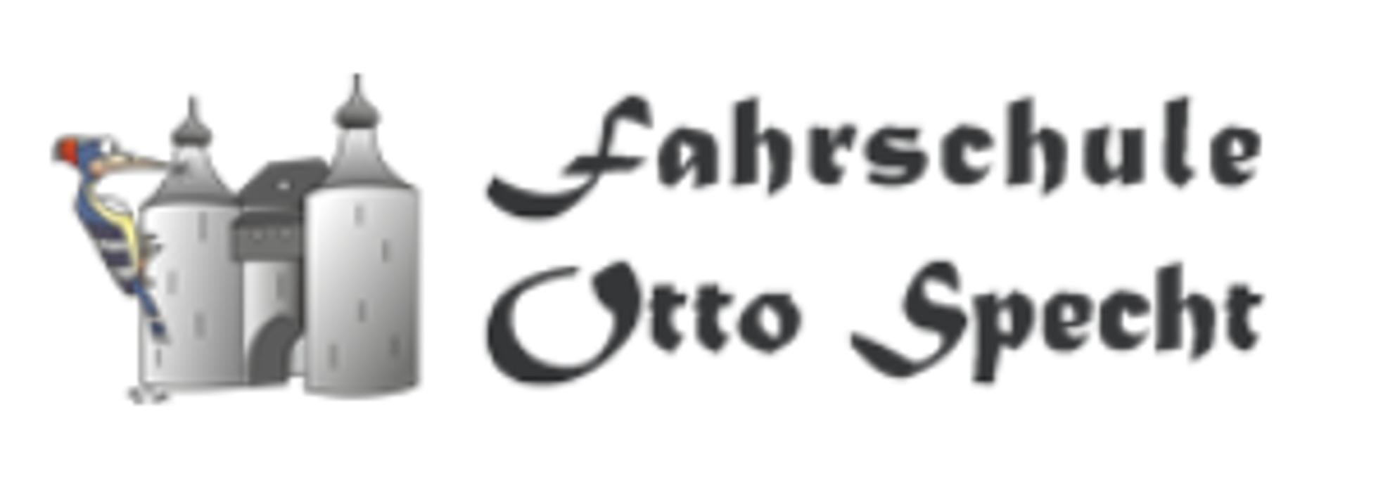 Bild zu Fahrschule Otto Specht in Jülich