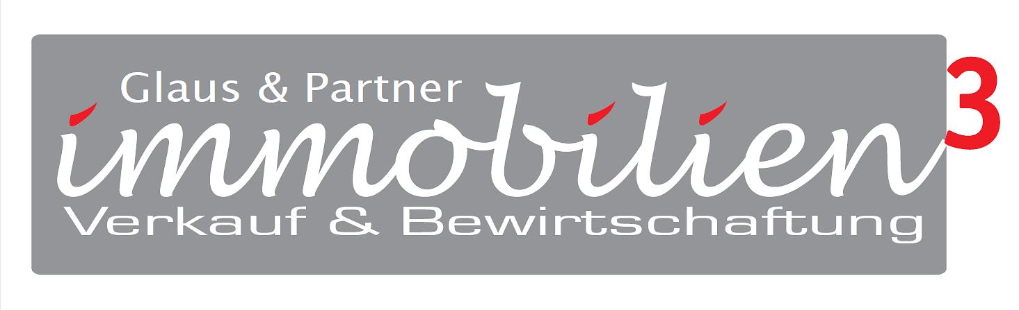 Immobilien-hochdrei Glaus & Partner