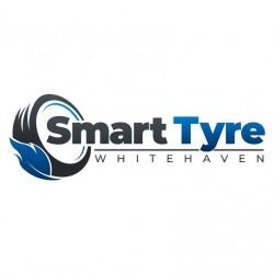 Cumbria Guide | Smart Tyre Whitehaven