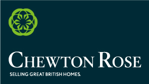Chewton Rose Estate Agents Maidenhead - Maidenhead, Berkshire SL6 1NB - 01628 769030 | ShowMeLocal.com