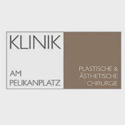 Dr. med. Aschkan Entezami - Klinik am Pelikanplatz