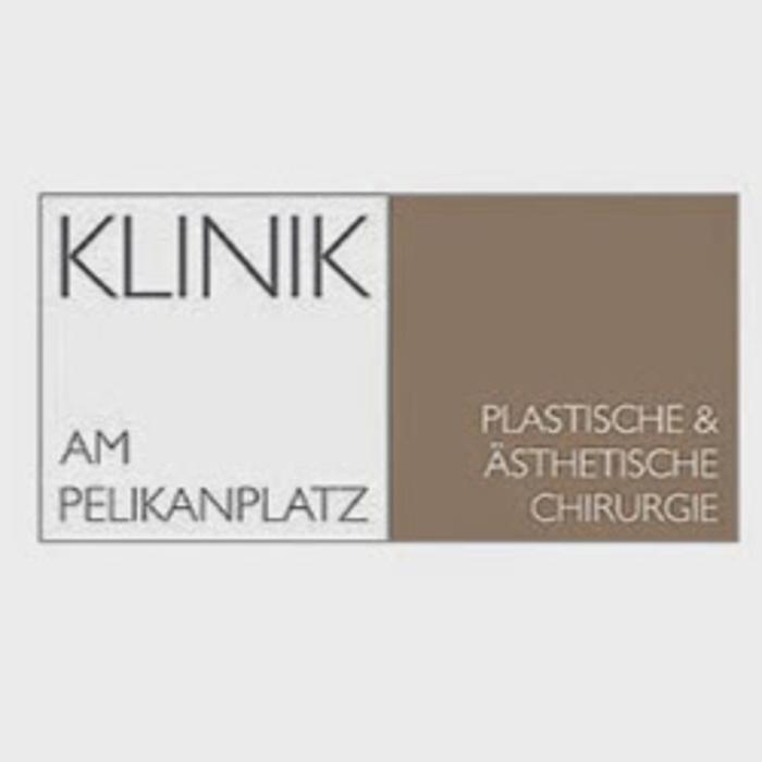 Bild zu Dr. med. Aschkan Entezami - Klinik am Pelikanplatz in Hannover
