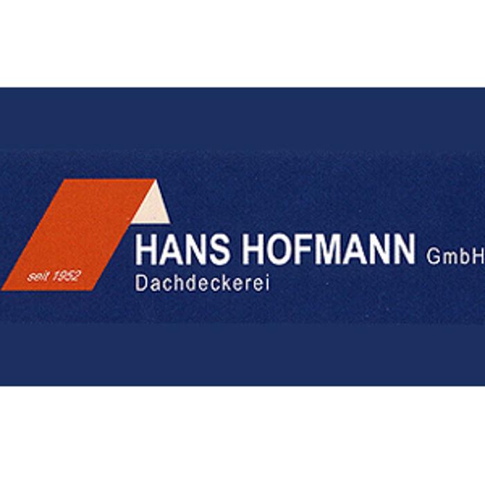 Bild zu Dachdeckerei H.Hofmann GmbH in Braunschweig