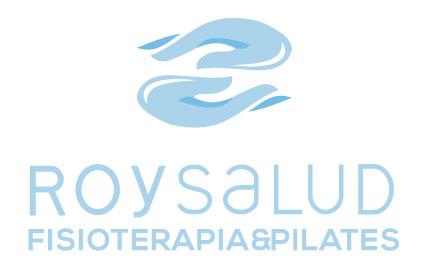 Roysalud
