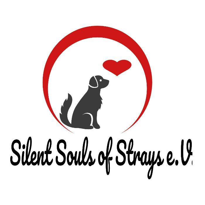 Bild zu Silent Souls of Strays e.V. in Oberhausen im Rheinland