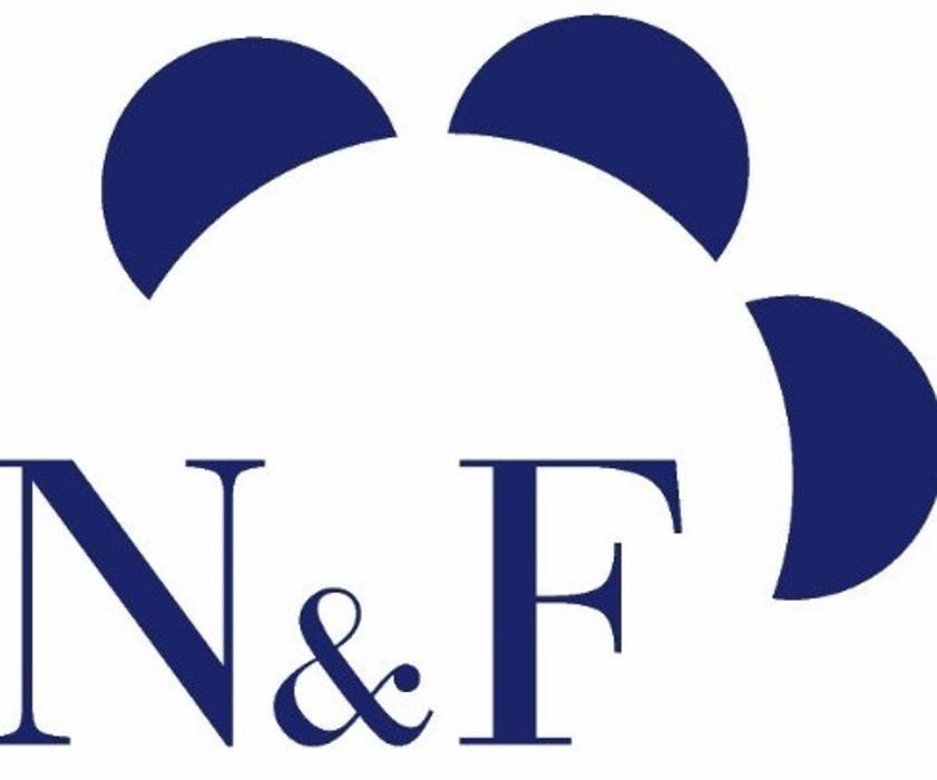 Bild zu Nielsen & Frank Consulting GmbH in Mannheim