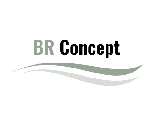 BR CONCEPT Autres services