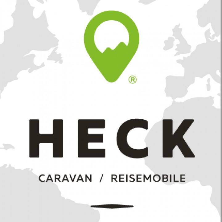 Fotos de HECK Caravan und Reisemobile GmbH & Co.KG