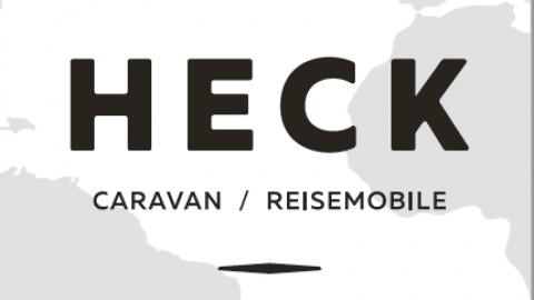 Foto de HECK Caravan und Reisemobile GmbH & Co.KG