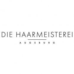 Die Haarmeisterei im Bismarckviertel UG Augsburg