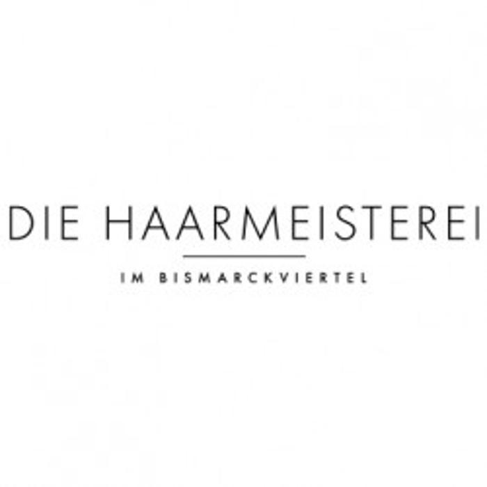 Bild zu Die Haarmeisterei im Bismarckviertel UG in Augsburg