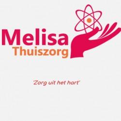 Melisa Thuiszorg