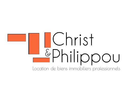 CHRIST ET PHILIPPOU