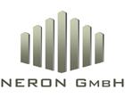 NERON GmbH