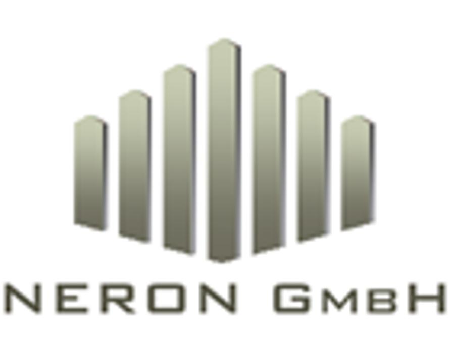 Bild zu NERON GmbH in Maisach
