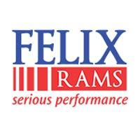 Felix Rams