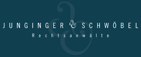 Junginger & Schwöbel Rechtsanwälte