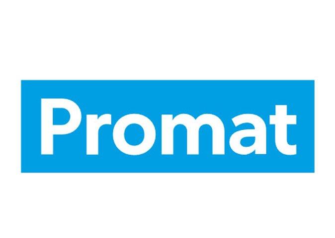 Promat AG