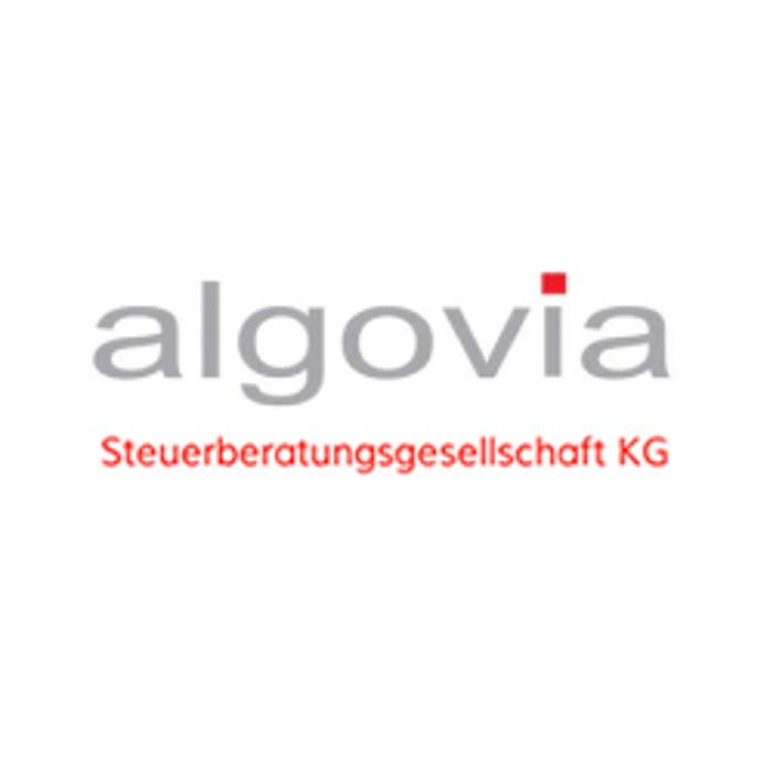 Bild zu algovia Steuerberatungsgesellschaft KG in Kempten im Allgäu