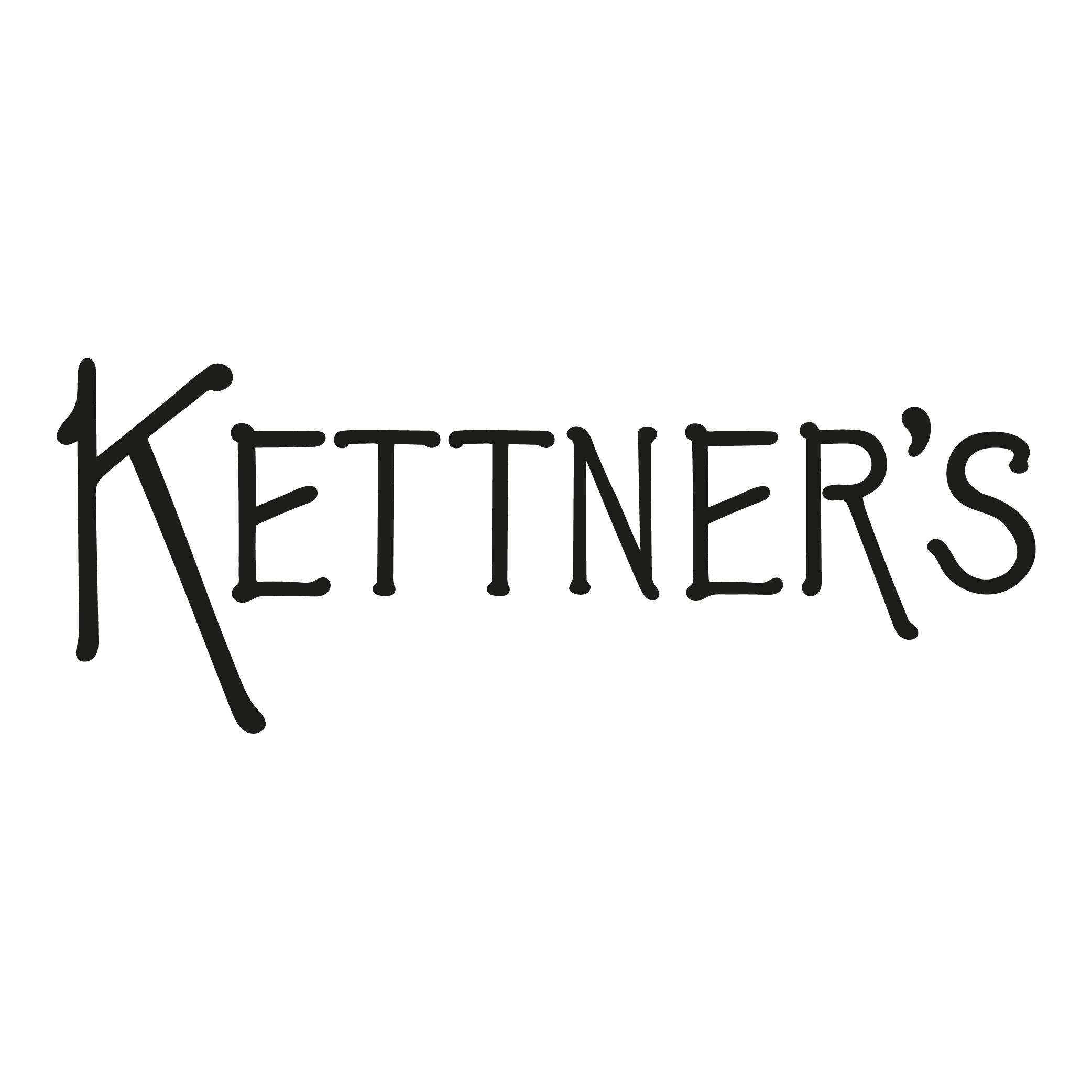 Kettner's - London, London W1D 5HP - 020 7734 5650 | ShowMeLocal.com