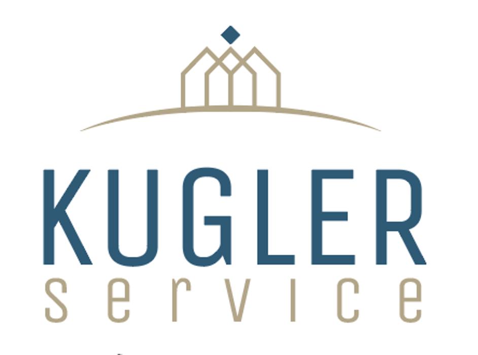 Bild zu Kugler Service in Köln