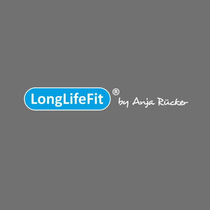 Bild zu LongLifeFit by Anja Rücker in Chemnitz