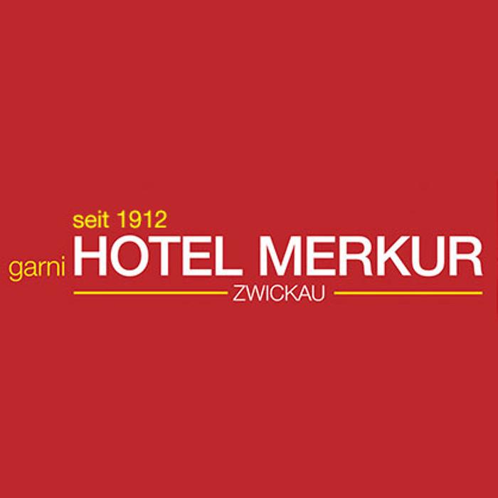 Bild zu Hotel Merkur garni in Zwickau