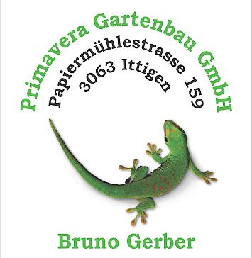 Primavera Gartenbau GmbH