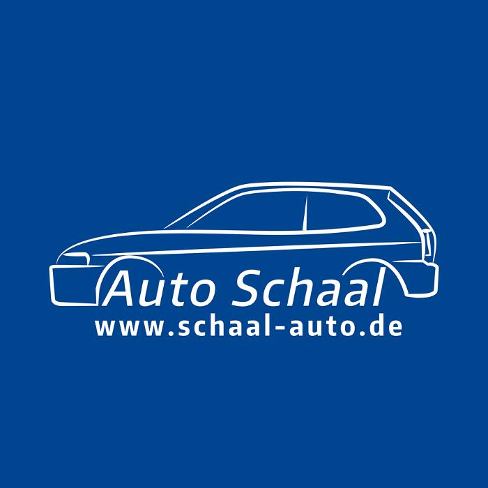 Bild zu Auto Schaal in Bad Camberg