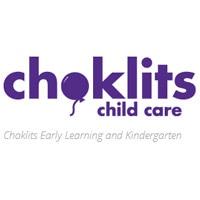 Choklits Child Care - Ringwood, VIC 3134 - (03) 9879 5888 | ShowMeLocal.com
