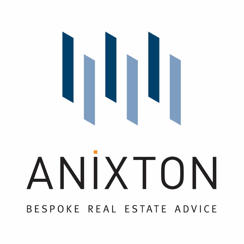 Anixton